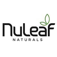 NuLeaf Naturals screenshot