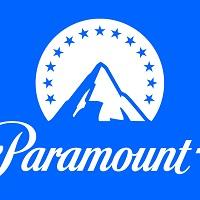 Paramount Plus screenshot
