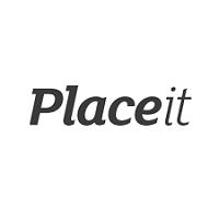 Placeit screenshot