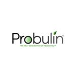 Probulin screenshot