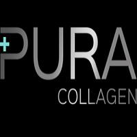 Pura Collagen UK screenshot