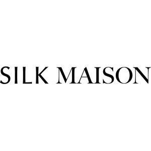 Silk Maison screenshot