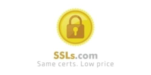 SSL-com screenshot
