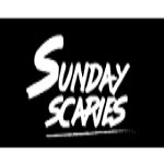 Sunday Scaries screenshot