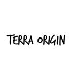 Terra Origin screenshot