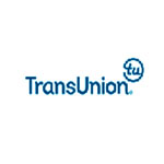 TransUnion screenshot