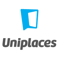 Uniplaces screenshot