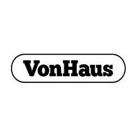 VonHaus UK screenshot