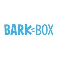 BarkBox screenshot