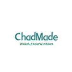 ChadMade screenshot