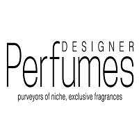 Designer Perfumes 4u UK screenshot