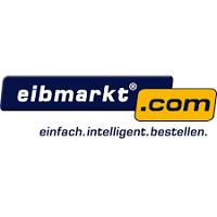 Eibmarkt UK screenshot