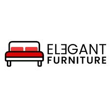 Elegant Furniture UK screenshot