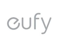 Eufy Life UK screenshot