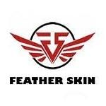 Feather Skin UK screenshot