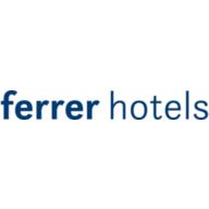Ferrer Hotels UK screenshot