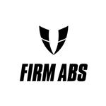 FirmAbs screenshot