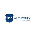 Inc Authority screenshot
