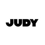 Judy screenshot