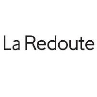 La Redoute UK screenshot