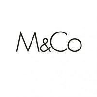 MAndCo UK screenshot