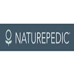 Naturepedic screenshot
