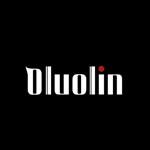Oluolin screenshot