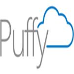 Puffy Mattress screenshot