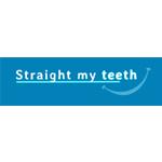 Straight My Teeth UK screenshot
