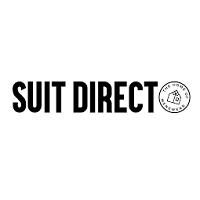 Suit Direct UK screenshot