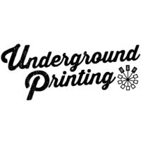 Underground Printing screenshot