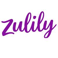 Zulily screenshot
